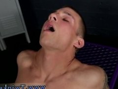 Video of small gay sex first time Making the Team