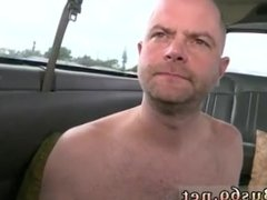 Gay porn long chat hair and high quality cute sexy small boy boy gay porn