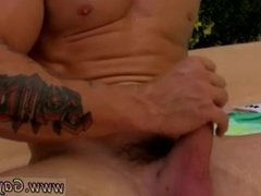 Close up movies of male on male anal and male actors gay kiss 3gp A