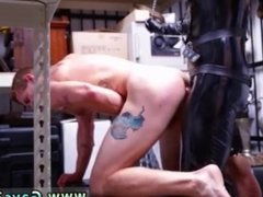 Straight men seduced swallowing cum gay He took a rod in his straight