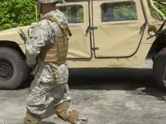 Army asian boys xxx movie gay first time Explosions, failure, and