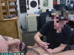 Gay police hunk kissing porn mobile first time Fuck Me In the Ass For