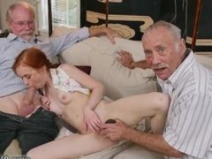 Old granny and screaming with joy xxx Online Hook-up