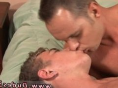 Black gay porn movie cumshots first time It seems Alexander has a one
