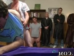 First time gay sex penetration movie and small boy sex 3gp videos free