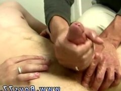 Men fucking and moaning and cumming gay Sean is a porn star that took a
