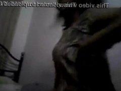Bengali hot girl webcam show