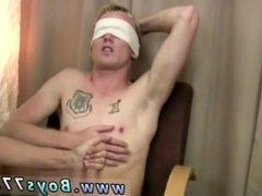 Porn tube boys gays and young boy gay sex 3gp video clip in Mr. Hand then