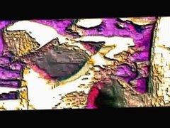 Darlan rocha Punheta Palácio da alvorada DF
