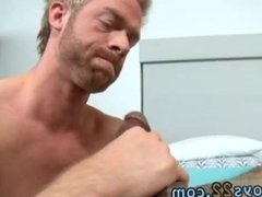 Big black male bodybuilder gay sex So this week we put another white