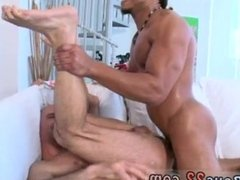 Man big cock naked photo and naked gay daddy big movieks We got another