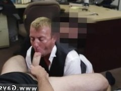 Old straight men wanking and naked arab straight men gay Groom To Be,