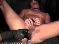 Male gay sex auction I wished more in my ass, it was commencing to help