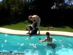 Small brother gay sex gallery and gay sex teens boys amateurs videos When