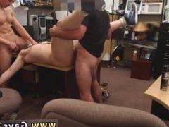 Adventure time straight gay porno and straight college jocks seduce