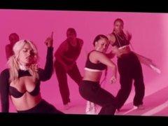 No Broken Hearts PORN MUSIC VIDEO