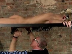 Hot cocks in hot dicks videos 3gp download gay first time Pegged all