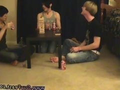 Have gay sex with a teen boy now This is a lengthy flick for you voyeur