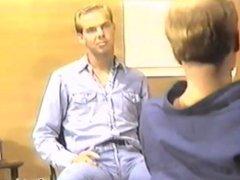 Studio 7 - The Interview Jason (SV-33)