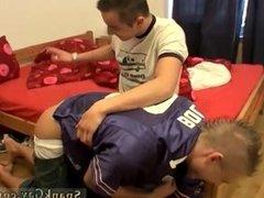 Men spank men gay first time Gorgeous Boys Butt Beating