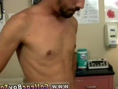 Twinks lover gay sex tube xxx With fine anticipation Lukas lubes up and