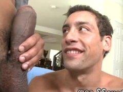 Fat big booty gay men and gay socking big cock photo Big stiffy gay sex