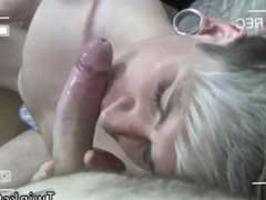 South african black dicks movies gay Kale Gets A Delicious Facial!