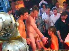 Party fuck gay free 3gp The dozens upon dozens of molten guys who are