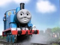 10 HOURS OF THOMAS THE TANK ENGINE (VERY SEXY 69 CUMSHOTS)