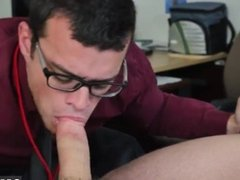 Andy get fucked broken straight boys gay Does naked yoga motivate more