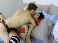 Teens gays boys make sex old men photos and honey boy twinks huge
