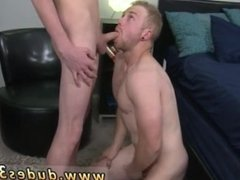 Free movietures of gay male extreme action porn xxx Cole Gartner Fucks