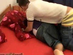Frat spank porn and gay black spanking website Gorgeous Boys Butt Beating