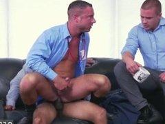 Creamy asian gay sex videos free download Earn That Bonus