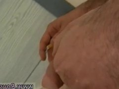 Gay guys cumming and pissing in briefs 3 straight boys-PISS GAMES!
