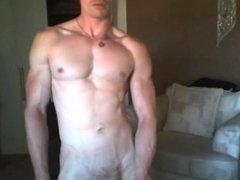 Hot Lean Muscle BATOR