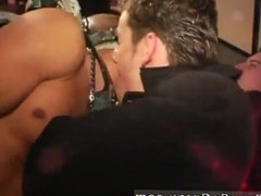 Group tamil male nude gay Our fresh new Vampire Fuck Feast kicks off in