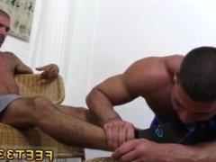 Family guy gay sex xxx Johnny Hazzard Stomps Ricky Larkin