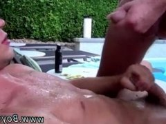 Male masturbating and cumming movies gay xxx Piss Soaking Suck And Fuck