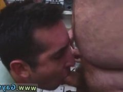 enema and straight boy cum swallow gay first time