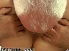 Sexy old lady fucked and old home movies xxx But hey, John is not only
