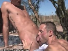 Fucking non adult boy gay porn galleries xxx Today's addition is sure to