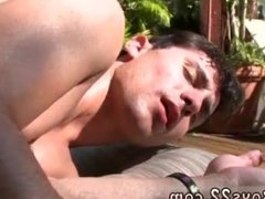Gay black asian free long porn and gay fat butt anal sex photos The two