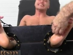 Fuck movie only finger gay sex It took some persuading to get him to