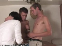 Download men gay porn video trailers He has an option to go cut wood all