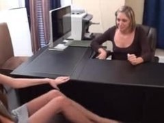 nylon feet pantyhose foot lebian sniffing smelling intense sniff gilr baby
