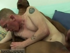 Xxx penis gay sex movietures xxx With a couple of fine jacks on Sean's