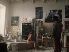 Olivia Wilde Fully Nude