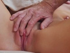 Big two blacks cocks on blonde first time Molly Earns Her Keep