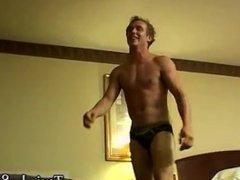 Big ass arab gay twinks image and british english gay twinks Kelly &
